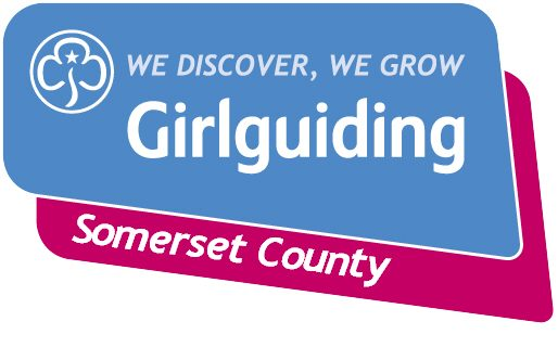 Girlguiding Somerset County