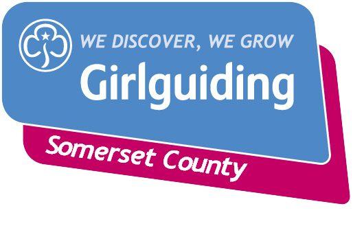Girlguiding Somerset County