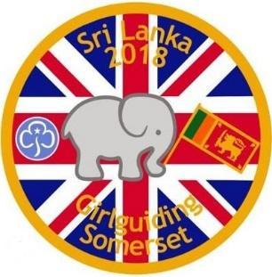 SriLanka2018